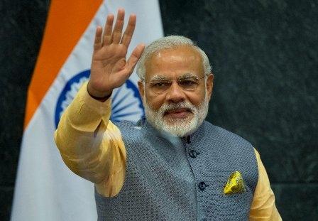 मोदी सरकार जल्द ही 'अभेद' करेगी भारतीय सीमाएं!