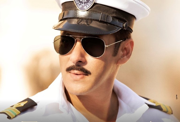 'Aaya Na Tu' Emotional melody from 'Bharat' released!