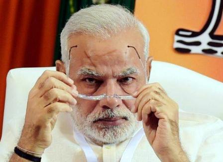 Modi Government's 'economic strike' sets big loss to Pakistan's economy!