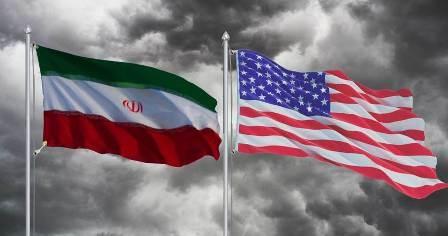 एक बार फ़िर अमेरिका और ईरान 'आमने-सामने'