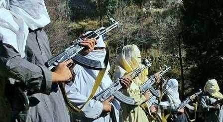 भारतीय सेना, मोदी और शाह से डरा पाकिस्तान कर रहा नई 'प्लानिंग'!