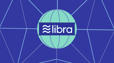 Know why Facebook's Cryptocurrency Libra not to be launched in India?