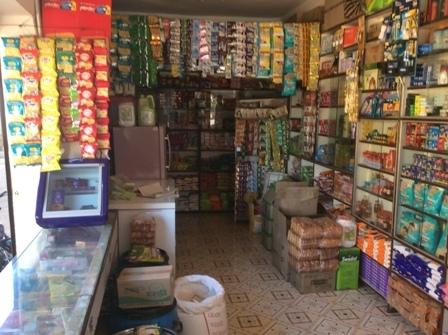 किराना दुकान खोलने में आने वाले 'दिक्कतें' कम करेगी मोदी सरकार