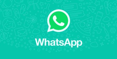 व्हाट्सएप का एन्ड-टू-एन्ड एन्क्रिप्शन से मिलती है यूजर्स को प्राइवेसीफफ