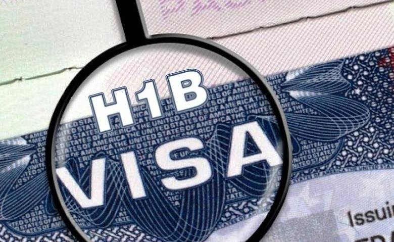 H1B Visa mess between India and US and after effects