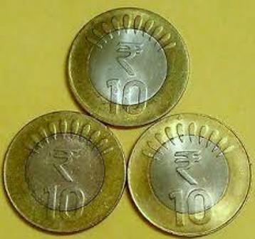 Guidelines issued by RBI on coins