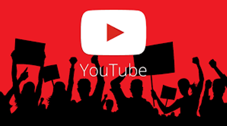 Experience of YouTube to be better