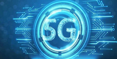 People concern about for 5G technology