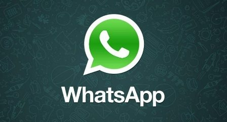 New experience to users in few new features of WhatsApp