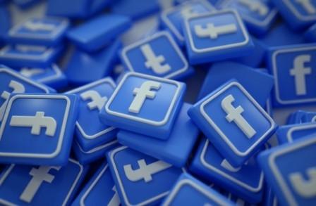 सावधान रहेंगे तो सेफ रहेगा आपका फेसबुक अकाउंट