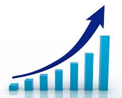 2025 तक भारत होगा दुनिया की सबसे बड़ी अर्थव्यवस्था – रिपोर्ट