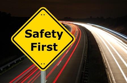 यातायात नियमों को तोड़ने पर अब देना होगा 'तगड़ा जुर्माना'!
