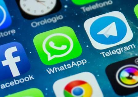 सावधान! व्हाट्सएप और टेलीग्राम की मीडिया फाइल्स हो सकती हैं हैक