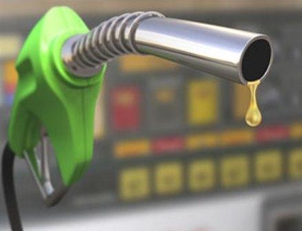 मोदी सरकार की 'इस' योजना से महंगा पेट्रोल ख़रीदने से मिलेगी राहत!