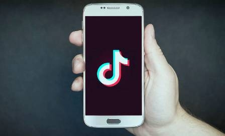 Tik Tok app can be banned in India due to security reasons