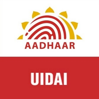Keep your Aadhaar number safe