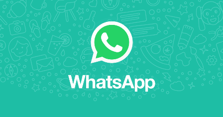 Stay away with fake news and rumors on WhatsApp