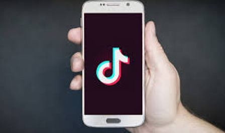 Tik Tok App once again in 'disputes'