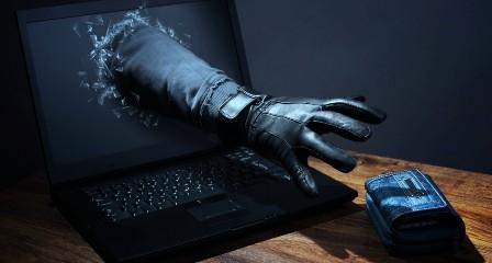 इंटरनेट का उपयोग करते समय रहें 'सावधान'!