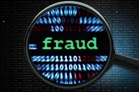 'New initiative' of Reserve Bank of India to stop banking fraud