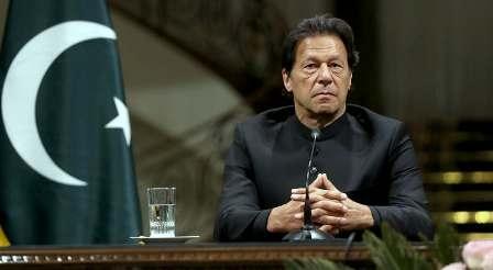 Imran Khan's entire diplomacy on Kashmir fails
