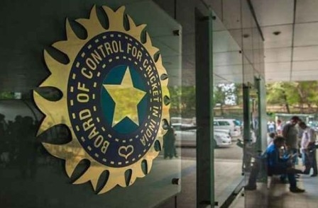 BCCI agrees to be under the ambit of NADA
