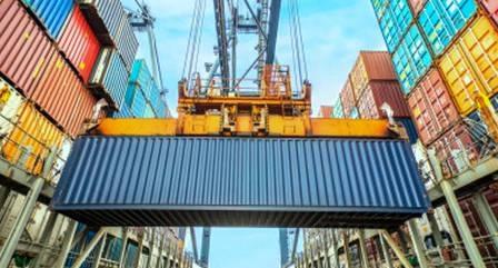 GSP लाभ का दर्जा हटने के बाद भी बढ़ा भारत का निर्यात