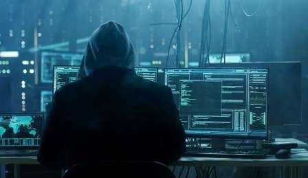 कम्प्यूटर पर इंटरनेट का उपयोग करते समय बरतें सावधानी