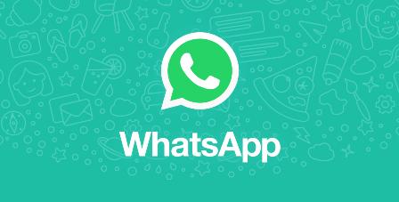 यूज़र्स के लिए नया फ़ीचर लाया व्हाट्सएप