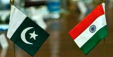 कश्मीर मुद्दे पूरी दुनिया ने पाकिस्तान को 'नकारा'