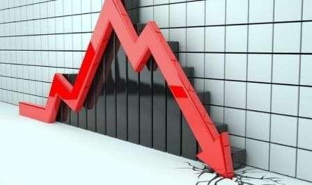 मेन्स इनरवेयर की कम बिक्री दे रही है वैश्विक आर्थिक मंदी का संकेत!