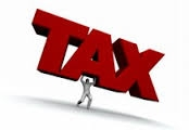 Rs 159.56 billion tax-free deficit budget in Tripura