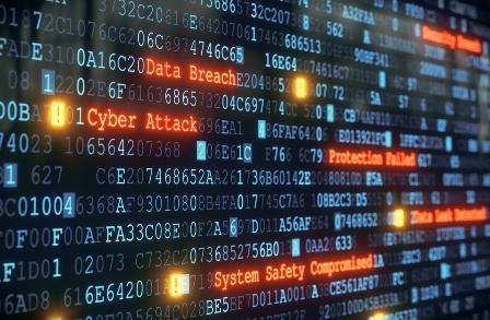 पॉर्न साइट्स पर रहें सावधान, लीक हो सकता है आपका पर्सनल डेटा!