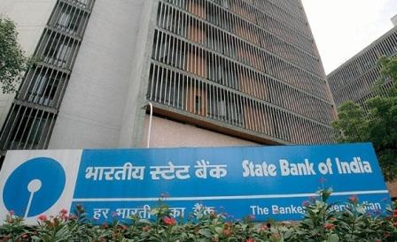 स्टेट बैंक ऑफ इण्डिया ने अपने उपभोक्ताओं को दी नई सहूलियत