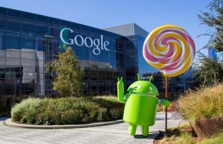आख़िरकार टूट गया गूगल का 10 साल पुराना एक 'रिश्ता'!