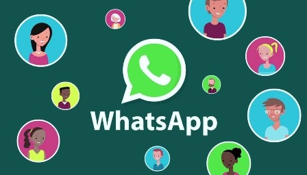 Many 'new' features to be launched on WhatsApp soon!