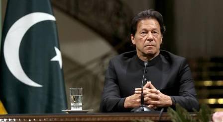 पाकिस्तान को आईएमएफ से मिलने वाले बेलआउट पैकेज पर 'संशय'
