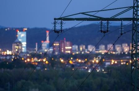 बिजली क्षेत्र में मोदी सरकार उठाने जा रही है क्रांतिकारी क़दम