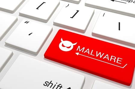 'Dangerous' malware found in CamScanner app