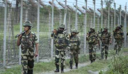 भारत से युद्ध की तैयारी में जुटा पाकिस्तान!