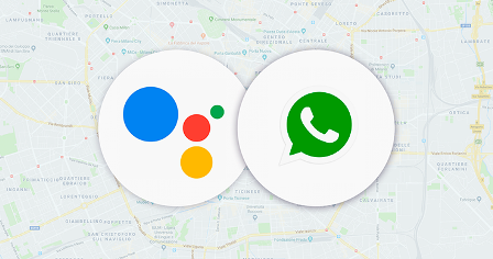 Google Assistant updates its feature