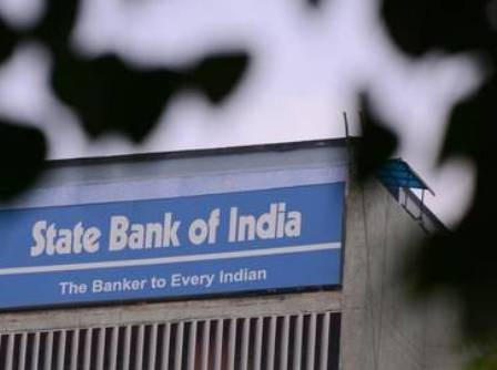 Some rules of SBI to be changed from October 1