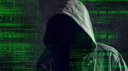 Be careful! Hackers wait for your 'mistake' on the Internet!