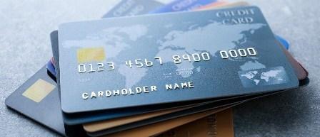 'सोच समझकर' करें क्रेडिट कार्ड का इस्तेमाल