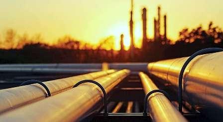 जानिए इमरजेंसी के समय भारत कहां से करेगा देशवासियों को तेल की आपूर्ति?