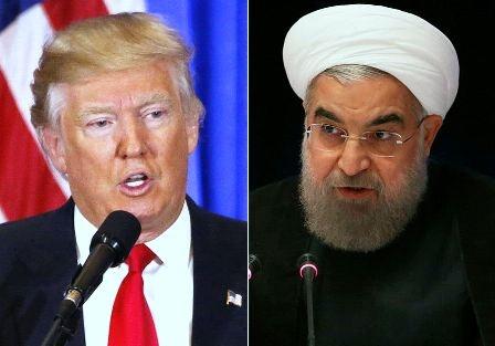 क्या अमेरिका-ईरान युद्ध का काउंटडाउन शुरू हो गया है?