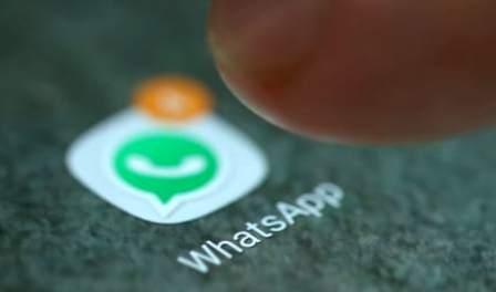 यूज़र्स के लिए व्हाट्सएप लाया नये अपडेट्स