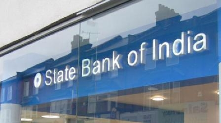 SBI gives online facility to change branch