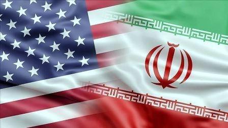 आख़िर क्यों अमेरिका नहीं कर रहा है ईरान पर आक्रमण?