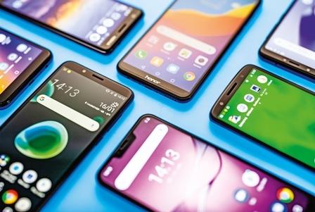 भविष्य में 11 डिजिट का हो सकता है मोबाइल फोन नम्बर!